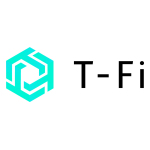 BOSAGORA Unveils T-Fi, the Decentralized Traditional Economy Financial Model