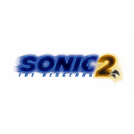 Sega of America Teams up With JAKKS Pacific & Disguise as Official Global Toy and Costume Partner for Sonic the Hedgehog 2 Movie
