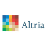 Altria Presents as Part of the Consumer Analyst Group of New York Conference; Reaffirms 2021 Full-Year Earnings Guidance