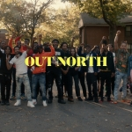 "Fiverr Supports Nashville Community Non-Profit Gideon's Army Through Documentary Film ""Out North"""