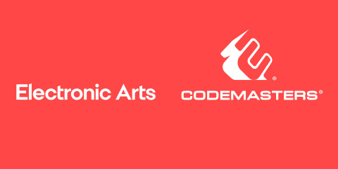 Electronic Arts Inc. Completes Acquisition of Codemasters Group Holdings plc (Graphic: Business Wire)
