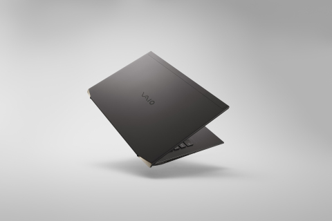 The VAIO Z is sold directly through https://us.vaio.com/ (Photo: Business Wire)