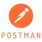 Postman Galaxy 2021 Delivers Massively Multiplayer API Experience to Thousands of Attendees Around the World