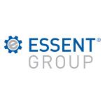 Essent Group Ltd. Announces Fourth Quarter & Full Year 2020 Results; Declares Quarterly Dividend