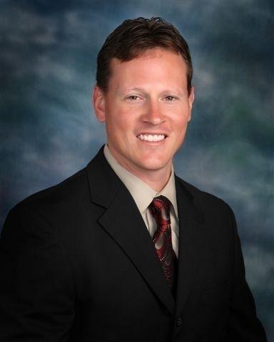 Eaton names Daniel Hopgood senior vice president and controller (Photo: Business Wire)