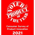 Leading CBD Health and Wellness Company cbdMD and Its Pet Product Line Paw CBD Both Win 2021 Product of the Year Awards