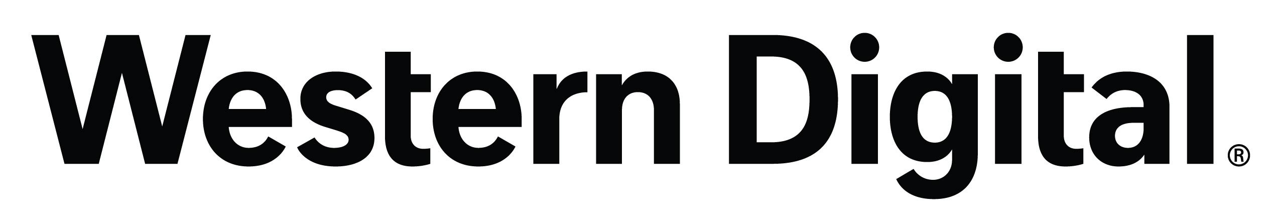 https://mms.businesswire.com/media/20210219005444/es/859958/5/WesternDigital_Logo_1L_RGB_B.jpg