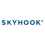 Skyhook to Provide E-911 and Location Positioning for Coolpad Americas Upcoming Mobile Phone Product