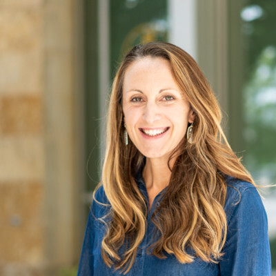 WP Engine, the world's most trusted WordPress technology company, today announced the appointment of Heather Buckingham as Vice President, Brand Revenue. (Photo: Business Wire)