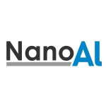 NanoAL, a Wholly Owned Subsidiary of Unity Aluminum, Signs a Long-Term Commercial License Agreement for Advanced Aluminum Alloy Products with Mitsubishi Corporation RtM Japan