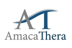 http://www.businesswire.com/multimedia/syndication/20210222005258/en/4924111/CORRECTING-and-REPLACING-AmacaThera-Announces-Close-of-Oversubscribed-Series-A-Financing-to-Advance-a-Novel-Post-Operative-Nonopioid-Pain-Therapy-in-Clinical-Trials