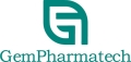 GemPharmatech Opens New Operations in United States to House More Than 6000 Research Mouse Models