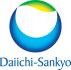 Daiichi Sankyo Appoints Ken Takeshita, MD as Global Head of R&D