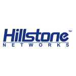Hillstone Networks Breaks Barriers for Data Center Security