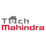 Tech Mahindra to launch first-of-its-kind Global Chess League