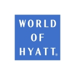 World of Hyatt Provides Members More Rewarding Reasons to Break Away