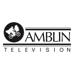 """Amblin Television Developing Series Based on Walter Mosley's """"Easy Rawlins"""" Books"""