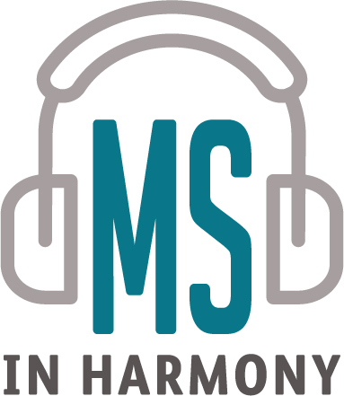 MS in Harmony
