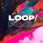 Our Lady Peace, Roy Woods, Blue Rodeo, Felix Cartal, Stars, dvsn, and Kiesza Partner to Launch Cannabis Company LOOP/POOL