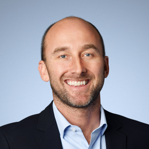 Dave Renke joins Age of Learning, Inc. as SVP of Global Business Development & Partnerships. He will lead business development, establish strategic company partnerships, and secure distribution channels for the company's educational products in the U.S. and internationally. (Photo: Business Wire)