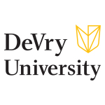Perkins Renews Exclusive Education Partnership with DeVry University