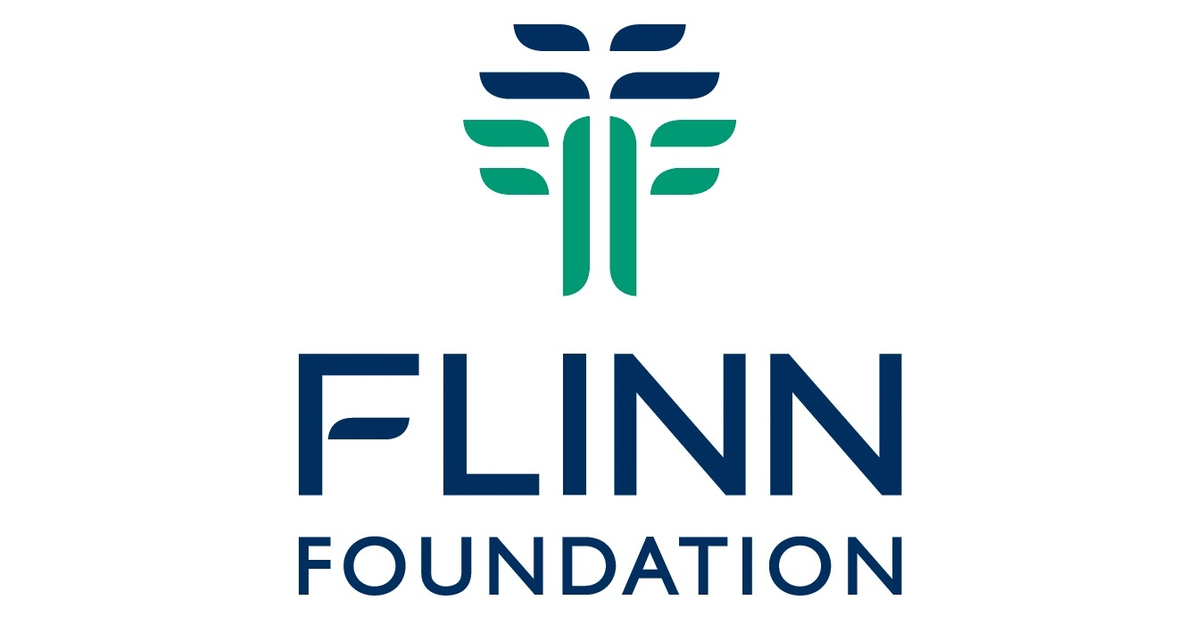 Photo of Seven Arizona Bio Startups Earn $30K Through Flinn Foundation Entrepreneurship Program