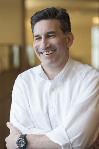 Stuart Kliman joins Building Industry Partners, the leading private equity firm focused on the US building industry. (Photo: Business Wire)