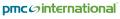 PMCグループ・インターナショナルがカッパーヘッド・ケミカル・カンパニーの買収を発表