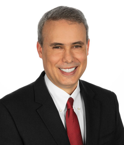 PGT Innovations Announces Election of Xavier Boza to Board of Directors (Photo: Business Wire)