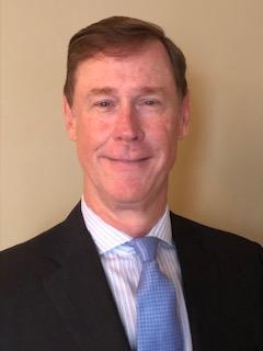 Bill Kearney (Photo: Business Wire)