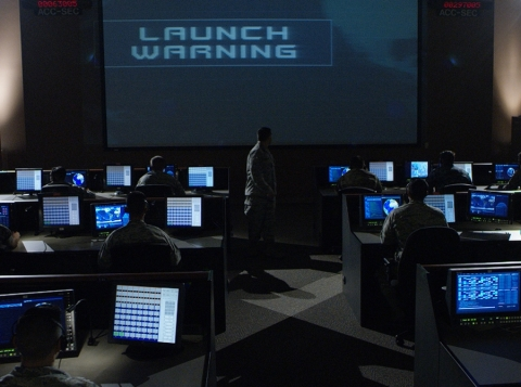 L3Harris won the initial MOSSAIC contract in February 2020 to maintain and upgrade radar and optical sensors and command and control systems that provide timely, accurate space domain awareness data for military, civil and commercial users. (Photo: Business Wire)