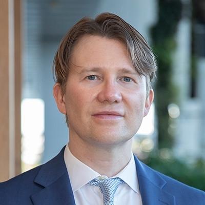 Robert Hackl, former Former SPRINT Senior VP of Business Transformation & Analytics, Handset Financing & Insurance and Advisory Board member in mce Systems Ltd. (Photo:  mce Systems Ltd.)