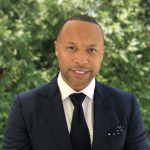 Minority Owned Cannabis Company, TheraTrue, Inc., Announces New CEO Victor Mancebo, $50 Million in Funding, and Applies in Georgia and Virginia