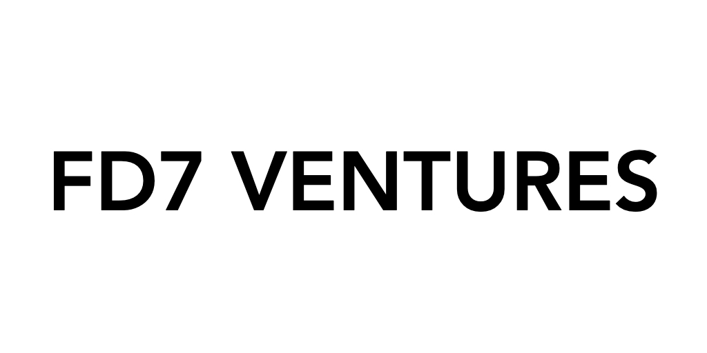 Global Crypto Investment Fund FD7 Ventures to Sell $750M USD Worth of  Bitcoin to Increase Cardano and Polkadot Holdings | Business Wire