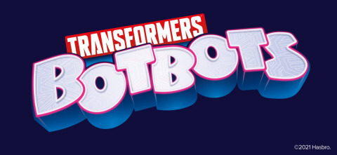 TRANSFORMERS: BOTSBOTS, a new 20-episode animated comedy series at Netflix. (Photo: Business Wire)