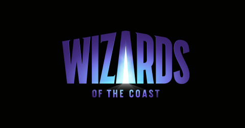 Wizards of the Coast (Photo: Business Wire)