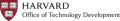 Harvard University and Kyowa Kirin Enter Strategic Research Alliance