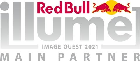 (Graphic: Red Bull Illume)