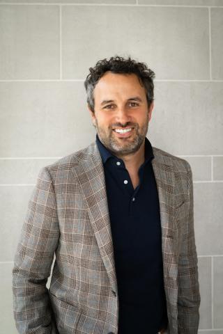 Ryan Maynard, CFA, CFP®. (Photo: Business Wire)