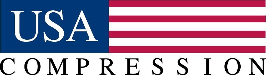 USA Compression Partners, LP to Participate in Investor ...