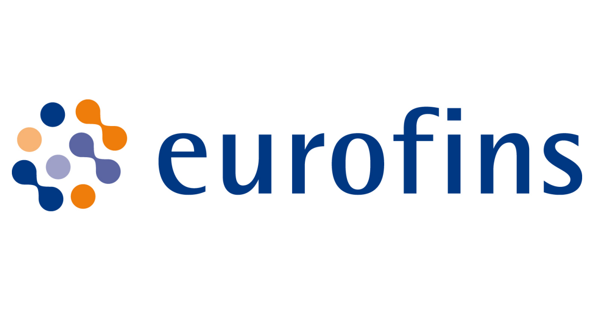 Image Eurofins Announces the launch of an At-Home COVID-19 PCR Test kit available direct to consumers, without prescription