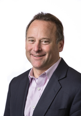 Mark Hirschhorn, President, COO & CFO at Talkspace, is joining the board of directors at Hygieia, makers of the d-Nav insulin management app. (Photo: Business Wire)
