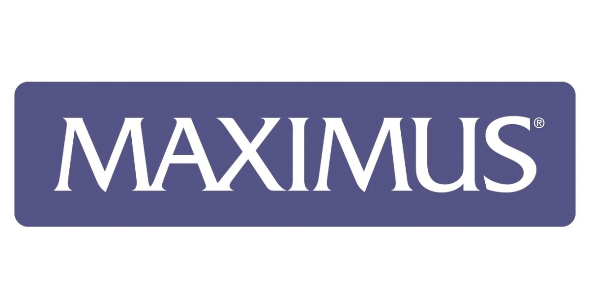 Maximus Acquires Federal Division of Attain, LLC for $430 Million
