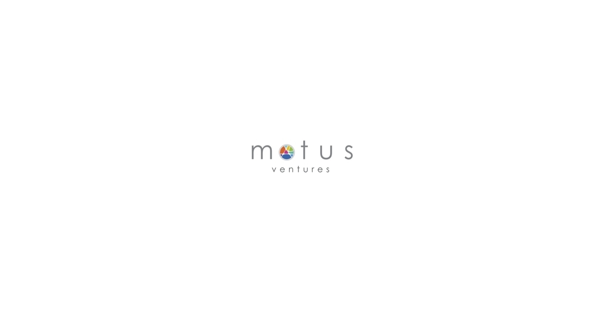 Photo of FUJI and Motus Ventures Collaborating on Robotics and AI | Business Wire