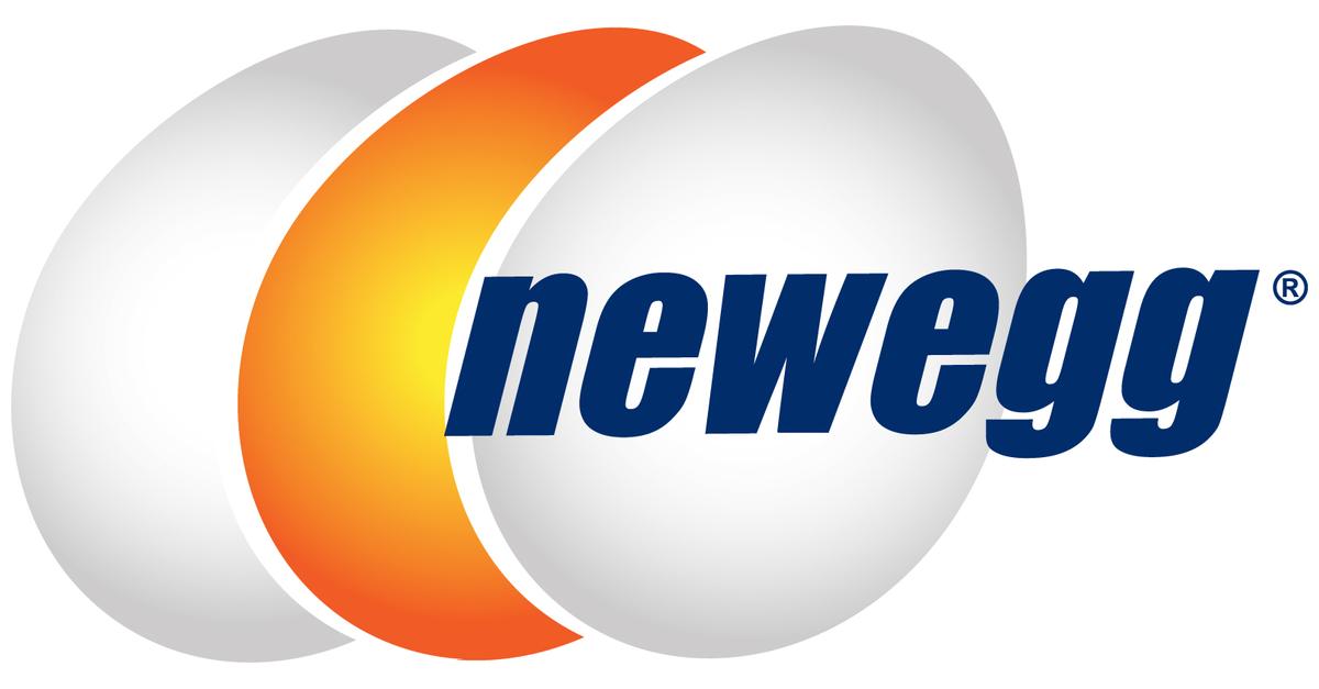 Newegg Honors 2021 Eggie Award Winners
