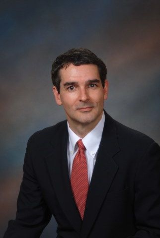 PPG announced that John Stephenson has been promoted to director, acquisition integration. (Photo: Business Wire)