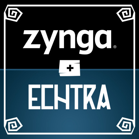 Zynga Acquires Echtra Games Team Led by Developers of Diablo and Torchlight Franchises (Photo: Business Wire)