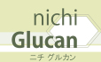 COVID-19 Vaccine Adjuvant Potentials of Nichi Glucan Dietary Supplement From Japan