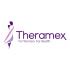 Theramex推出新网站