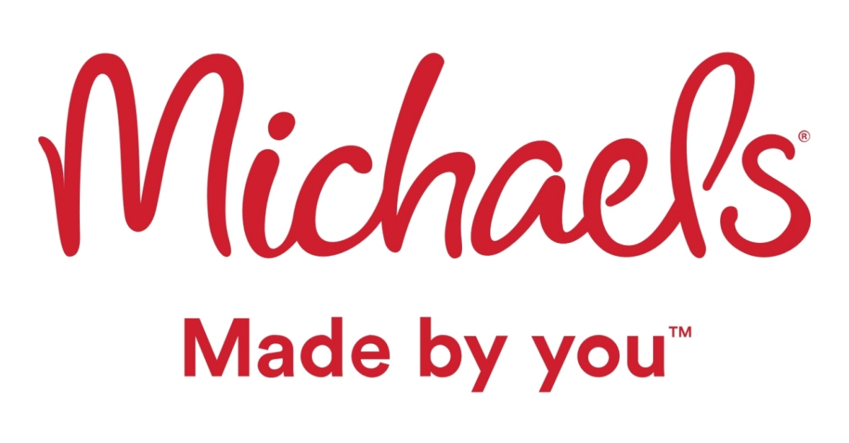 The Michaels Companies Enters Into a Definitive Agreement to Be Acquired by Funds Managed by Apollo Global Management - Business Wire